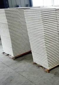 石材复合板成品